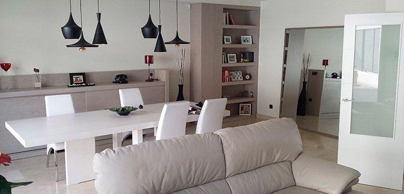 Muebles de sonseca skala muebles - Fabricas de muebles en sonseca ...