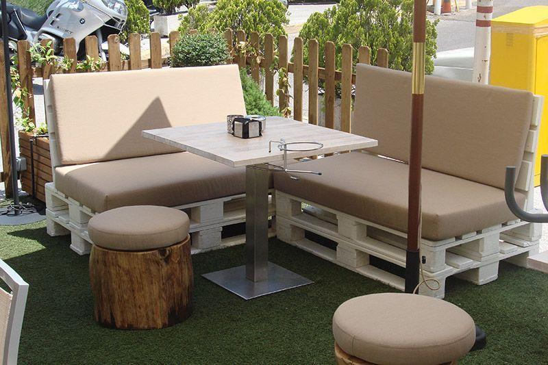 Skala dise o y decoraci n muebles en sonseca - Fabricas de muebles en sonseca ...