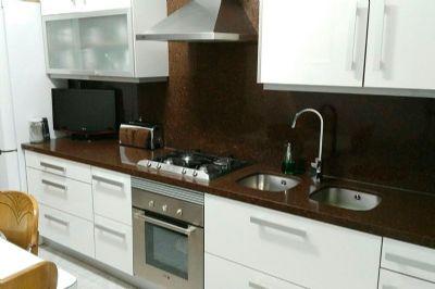Ba os cocinas y aparadores for Aparadores de cocina